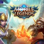 Mobile Legends Key Features