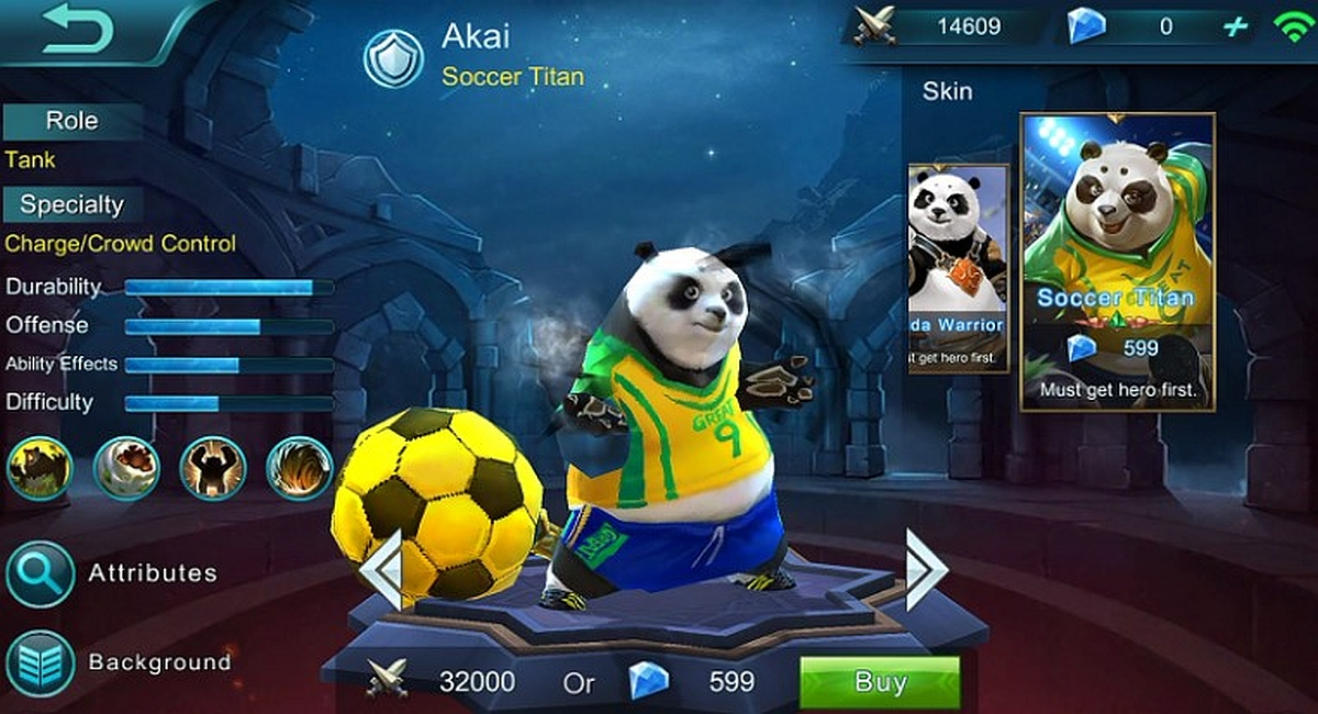 Is Mobile Legends beneficial to us?